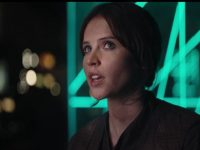 bande-annonce, Rogue One, Star Wars