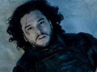Game of Thrones, Saison 6, dimanche 24 Avril