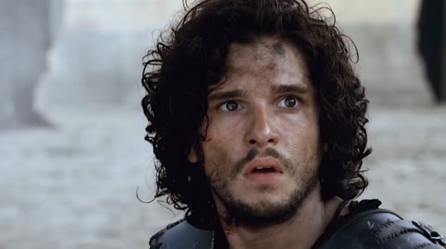 Un fan crée un trailer haletant de la saison 7 de Game of Thrones